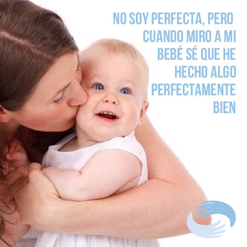 Bebes con frases