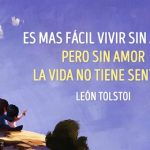 Imagenes amor con frases