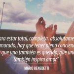 Mil imagenes con frases
